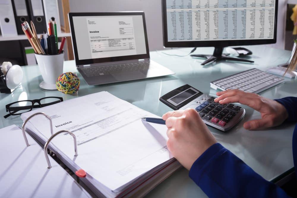 Comment beneficier dun remboursement accelere des credits dimpot sur les societes et de credit de TVA