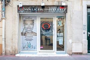 default institut