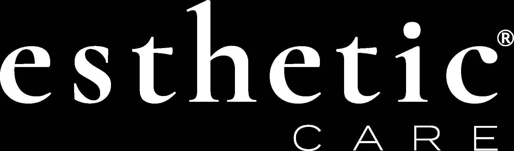 EC logo blanc 500px